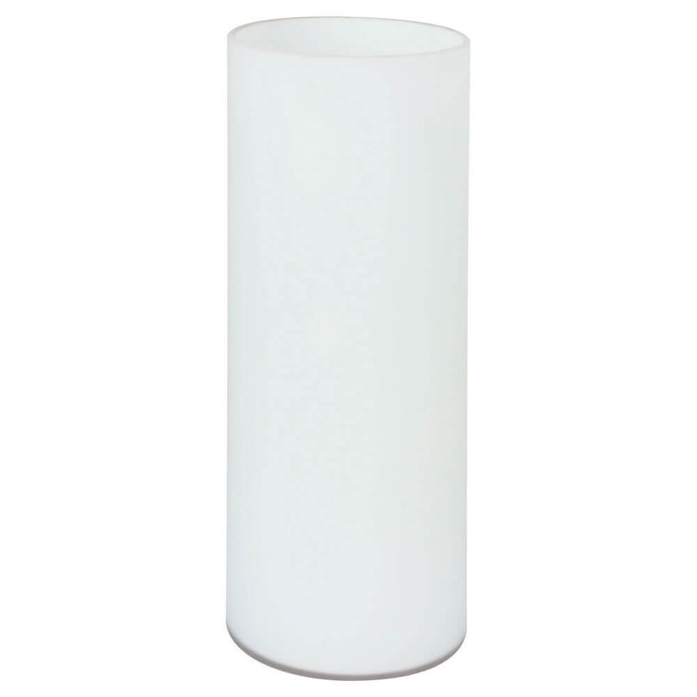 купить Настольная лампа Paulmann Noora 77010 по цене 2054 рублей