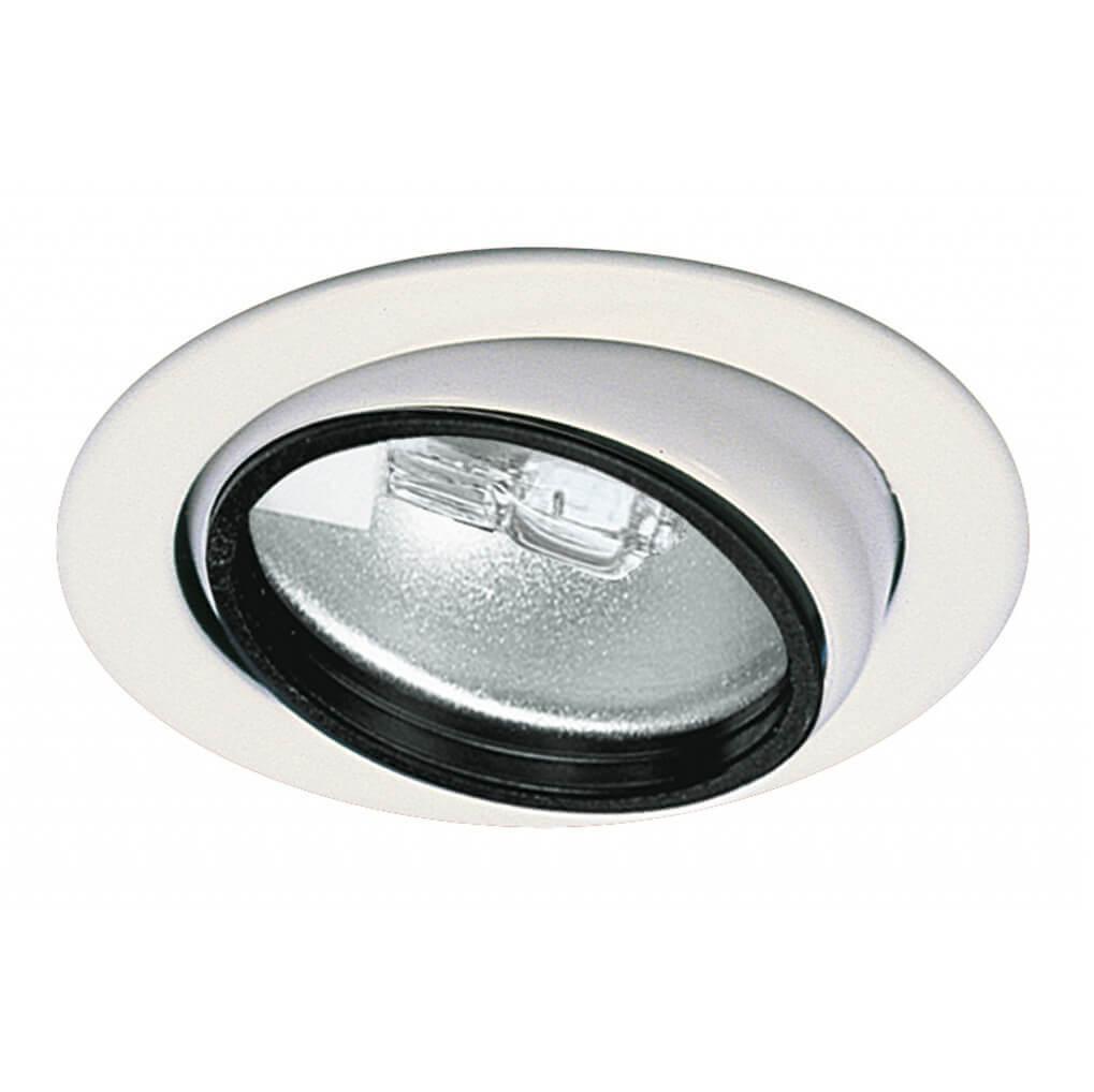 Светильник Paulmann 98473 Micro Line Swivel