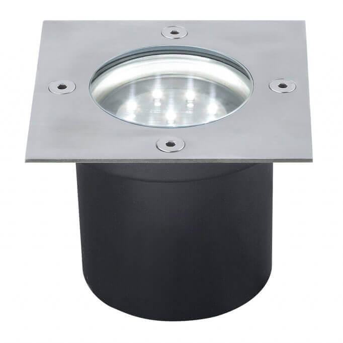 цена на Ландшафтный светодиодный светильник Paulmann Special Line 98876