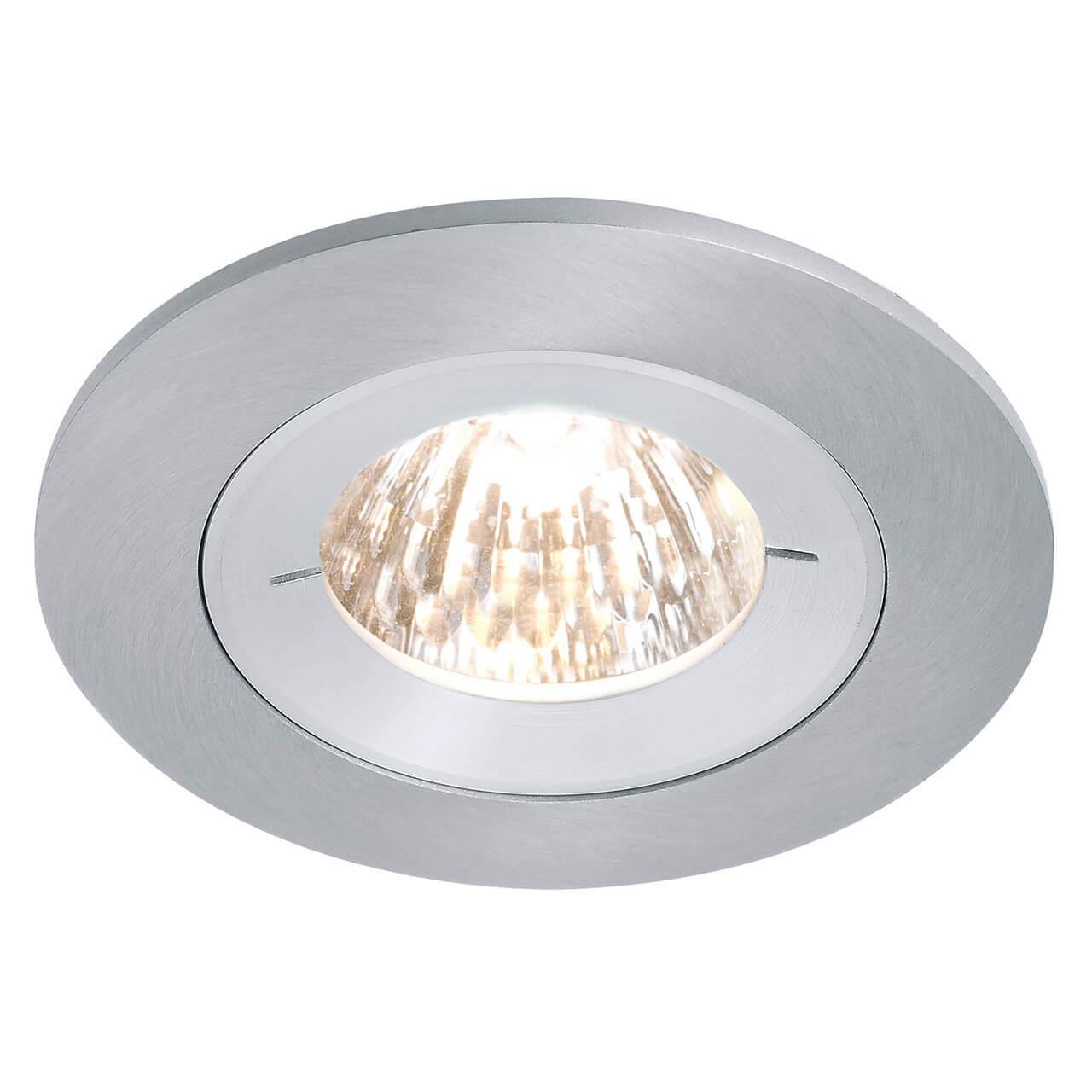 Уличный светильник Paulmann Premium Line IP65 99807