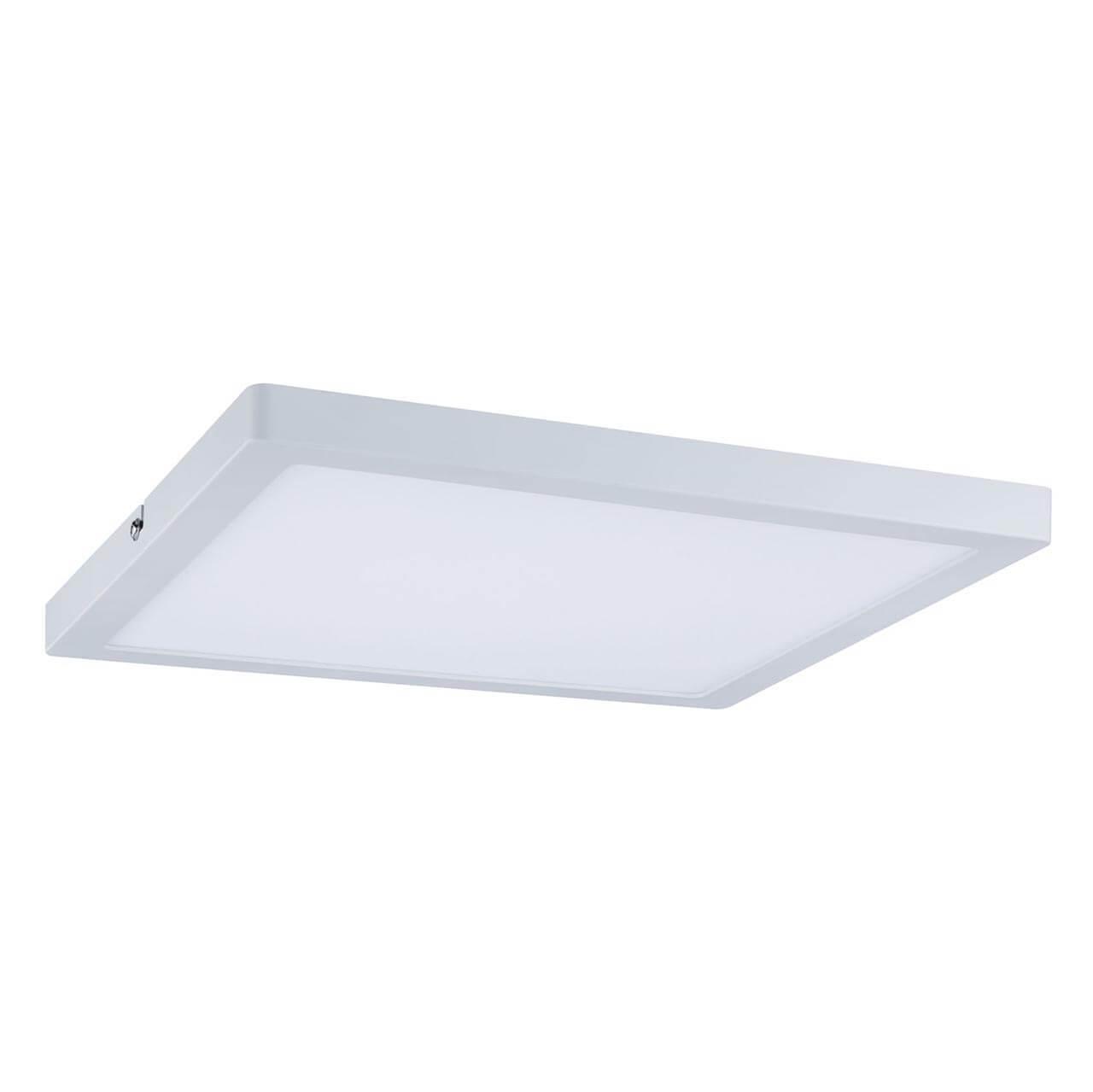 Потолочный светодиодный светильник Paulmann Atria 70939