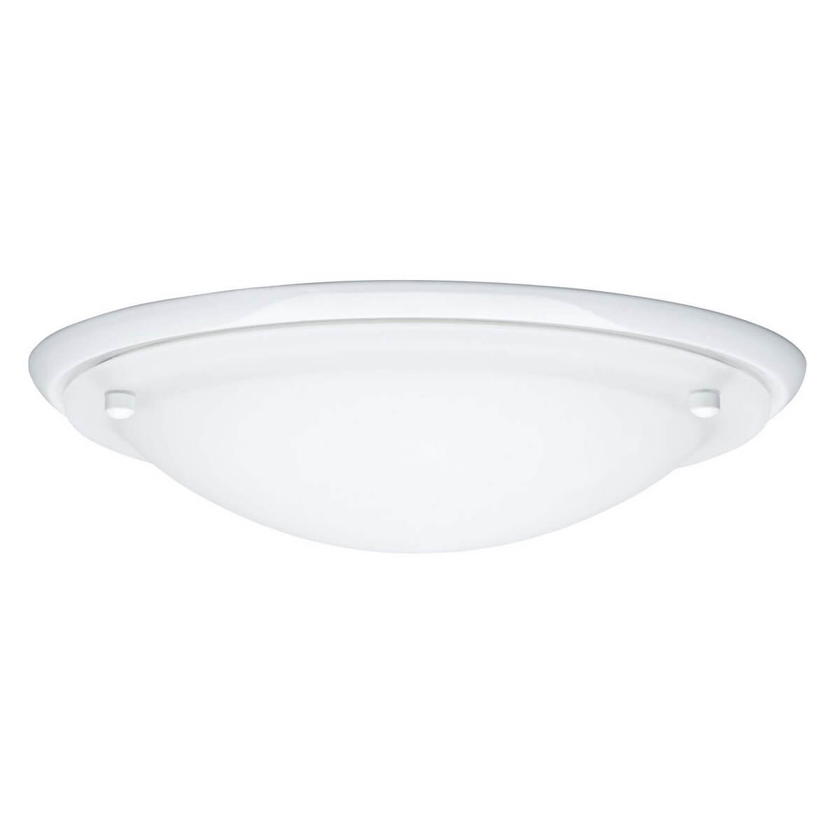 Потолочный светильник Paulmann Arctus 70343 все цены