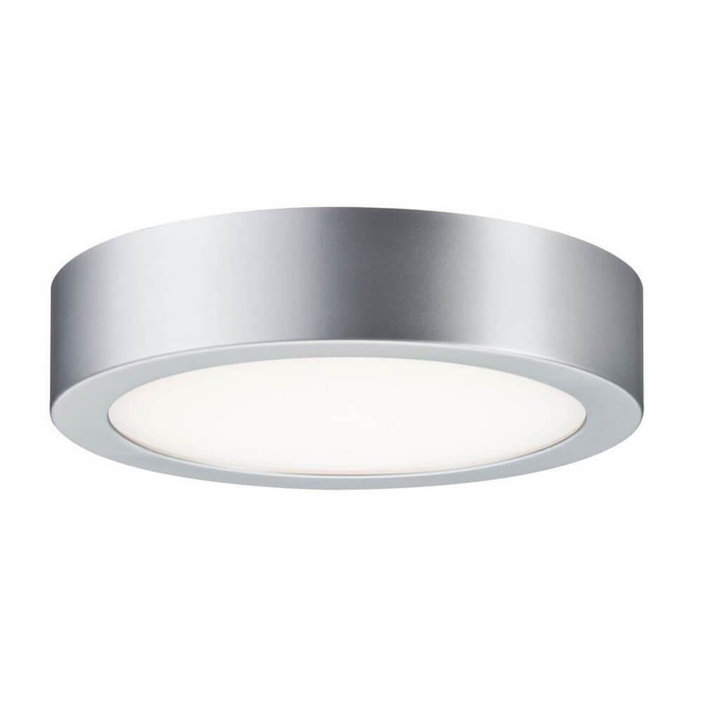 Потолочный светодиодный светильник Paulmann Orbit 70388