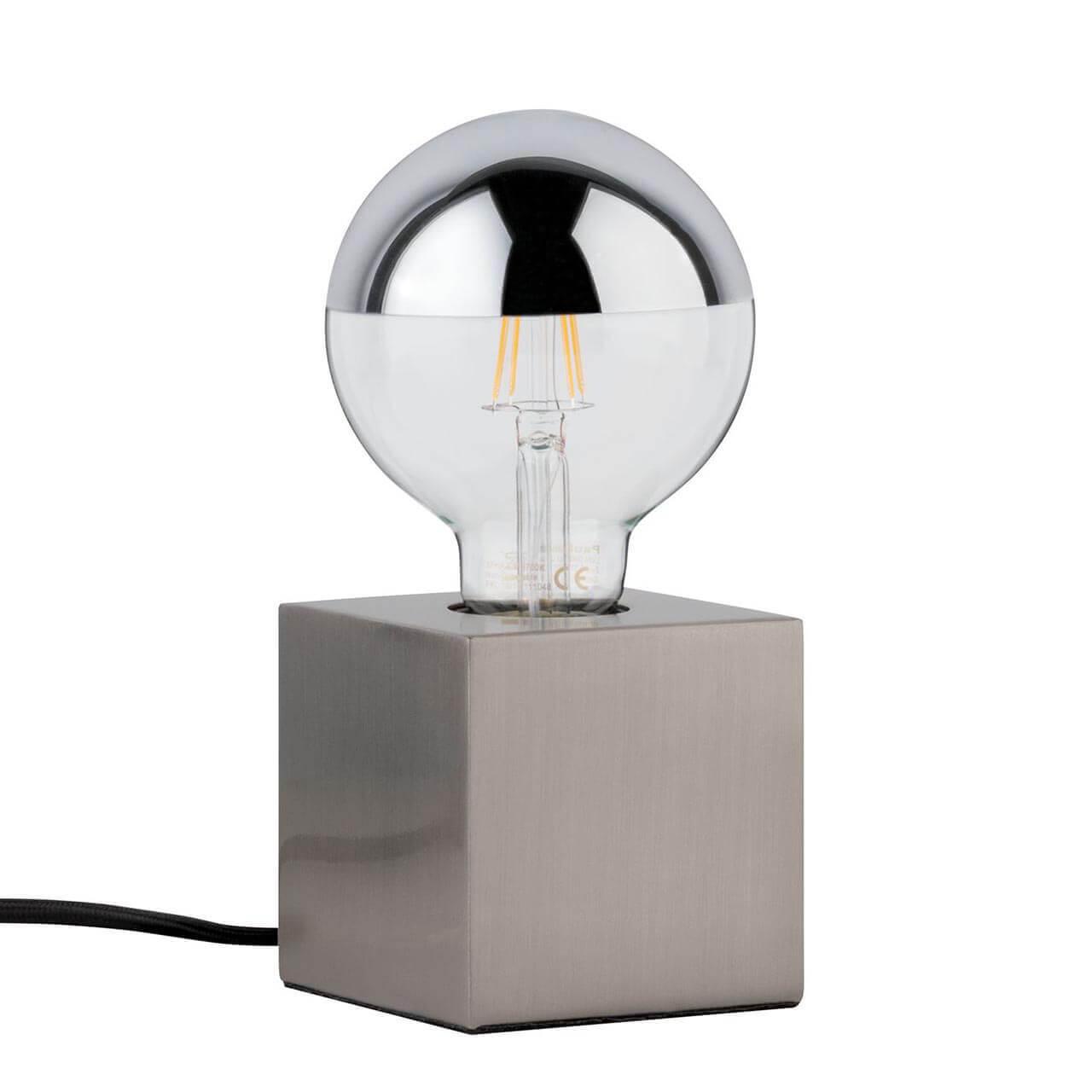 Настольная лампа Paulmann 79730 Kura 95119 paulmann