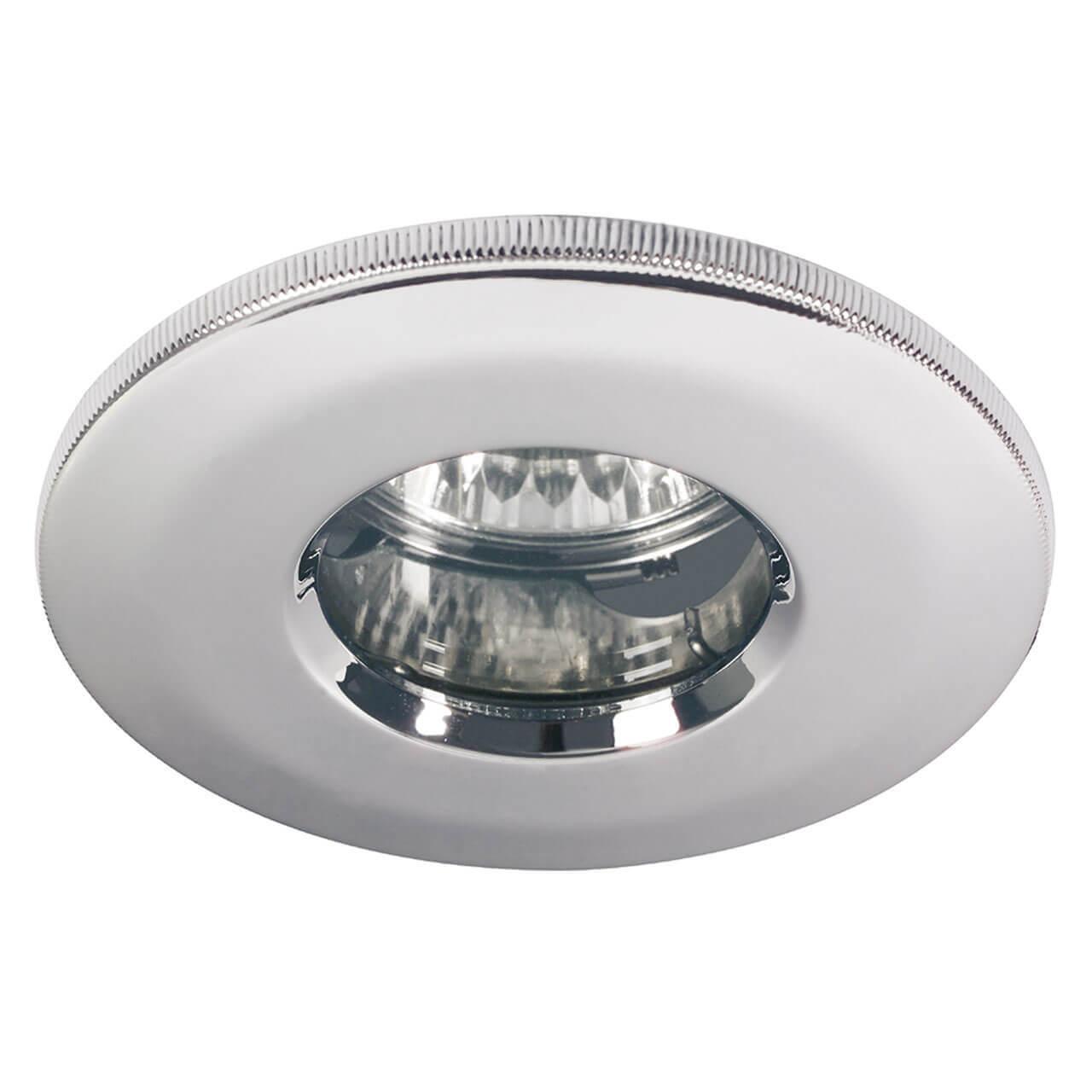 Уличный светильник Paulmann Premium Line IP65 99347