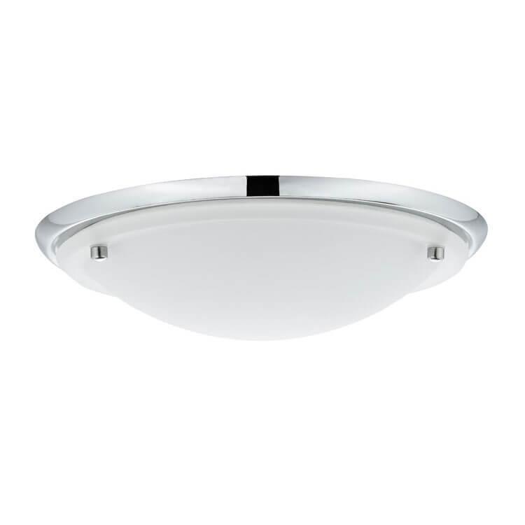 Потолочный светильник Paulmann Arctus 70345 все цены