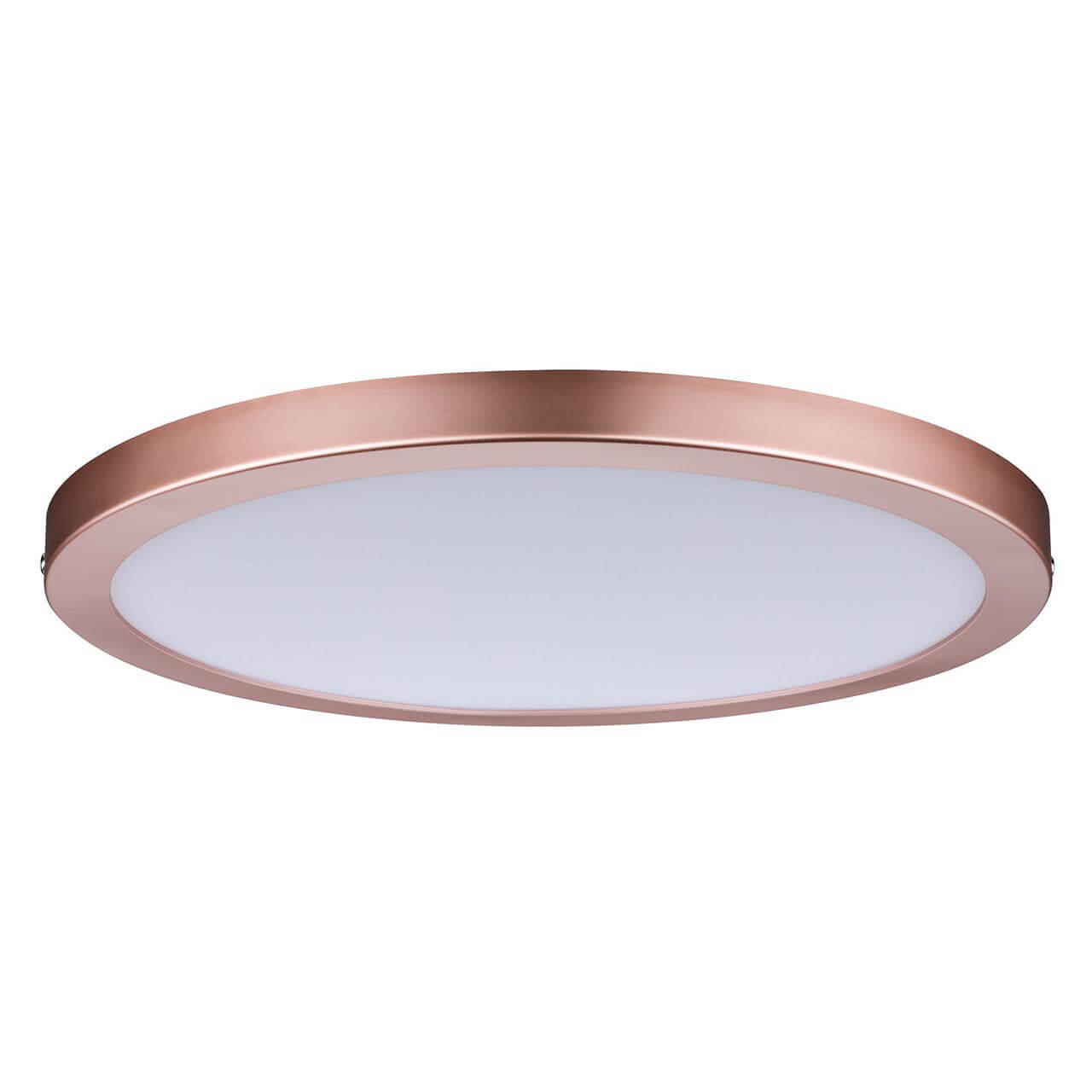 Потолочный светодиодный светильник Paulmann Atria 70940