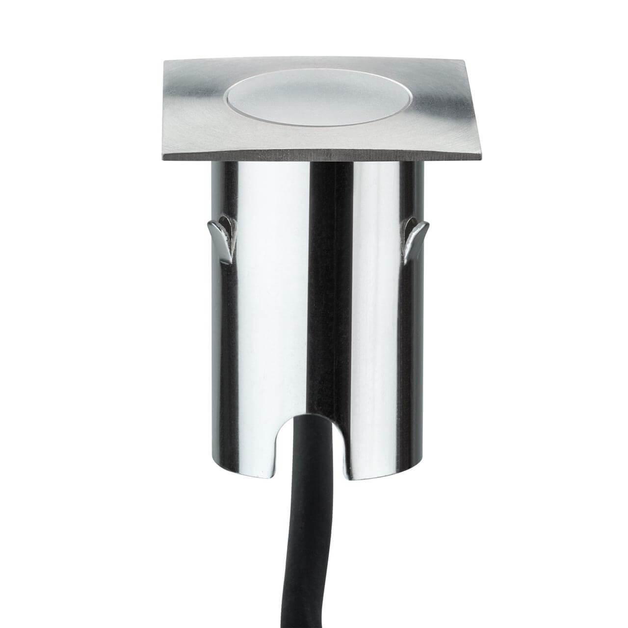 Светильник Paulmann 93786 MiniPlus Basic фото