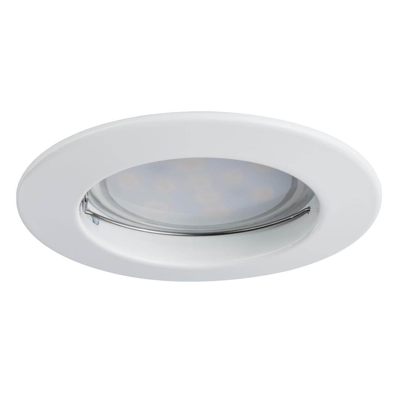 Светильник Paulmann 93973 Coin