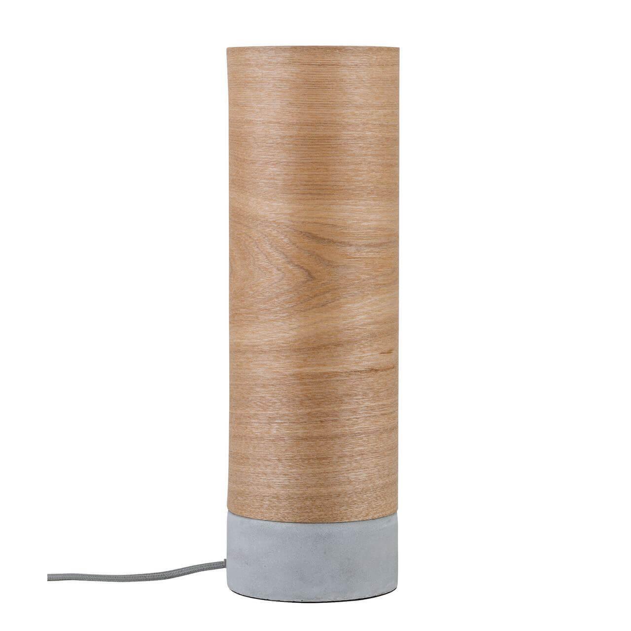 Настольная лампа Paulmann 79664 Nea