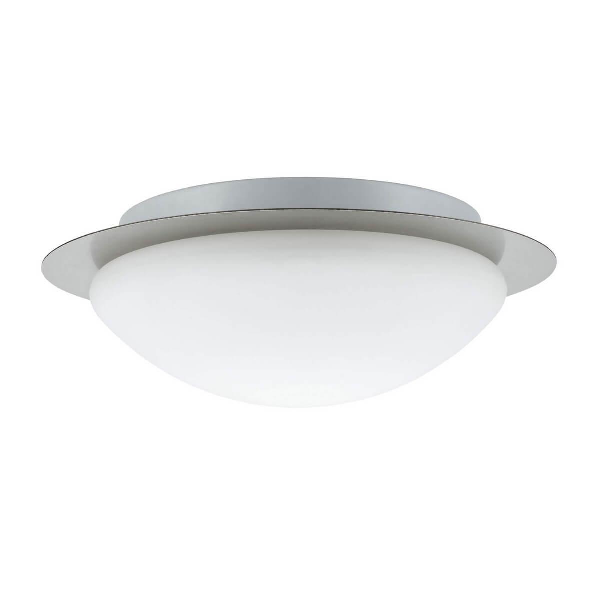Потолочный светильник Paulmann Vega 70346 светильник paulmann vega pl 70347