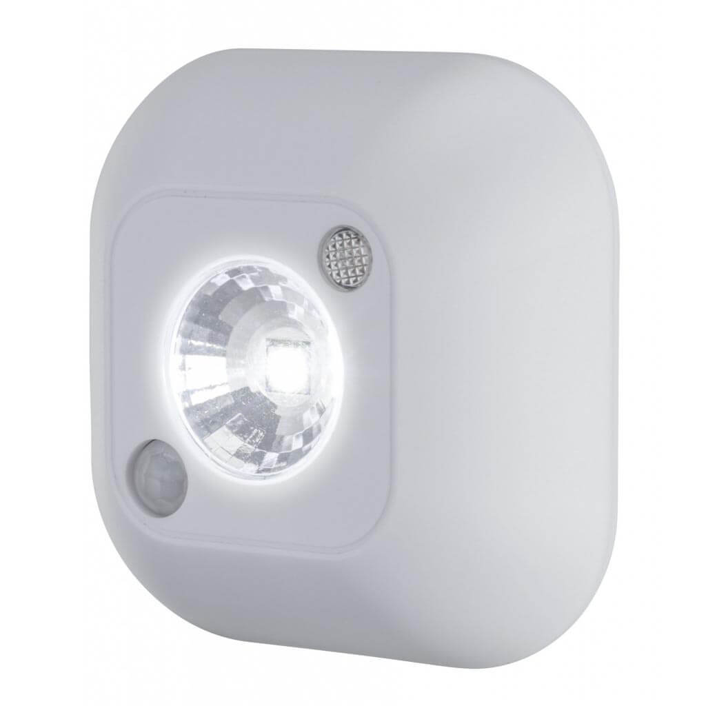 Фонарик Paulmann 78971 Motion Sensor Light