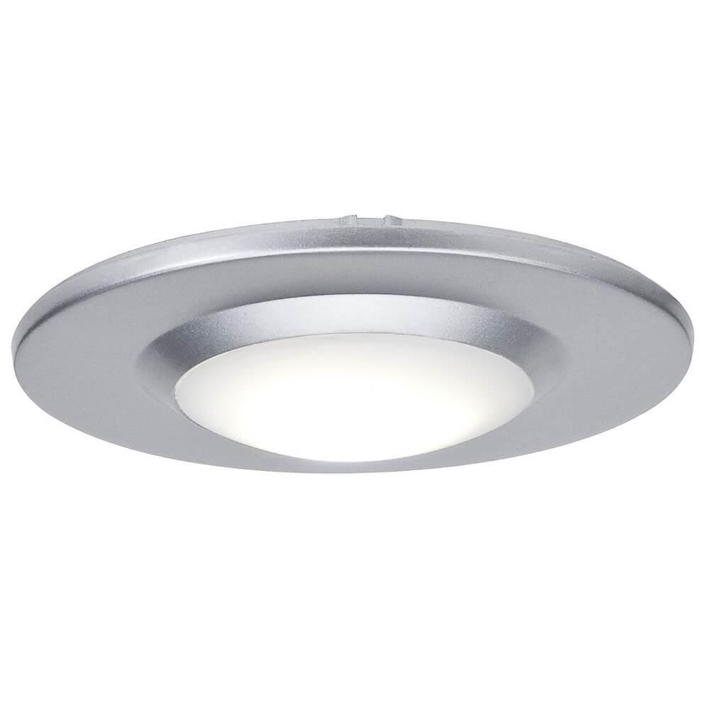 Встраиваемый светодиодный светильник Paulmann UpDownlight Led 98872
