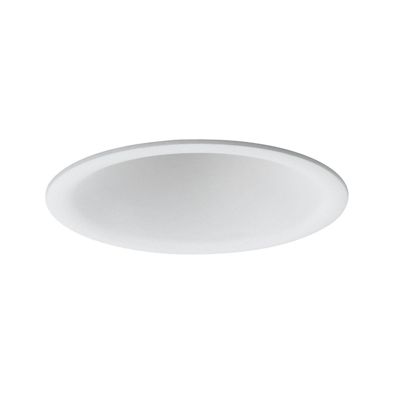 Светильник Paulmann 93418 Cymbal Coin