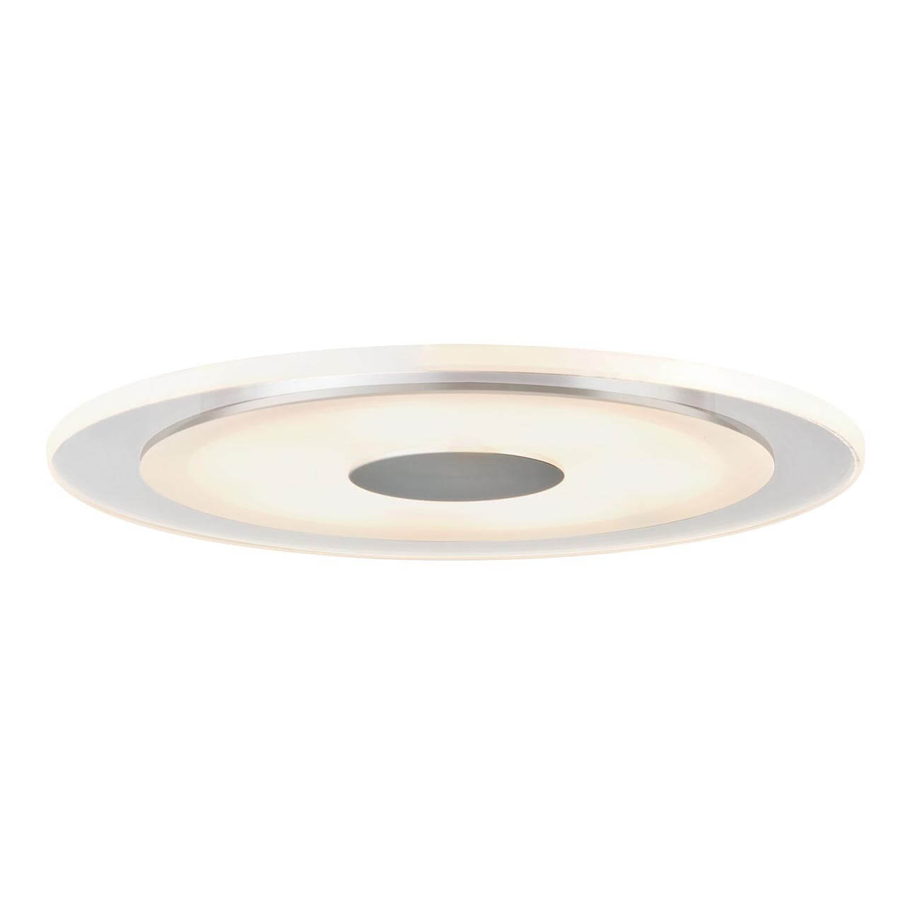 Светильник Paulmann 92535 Whirl