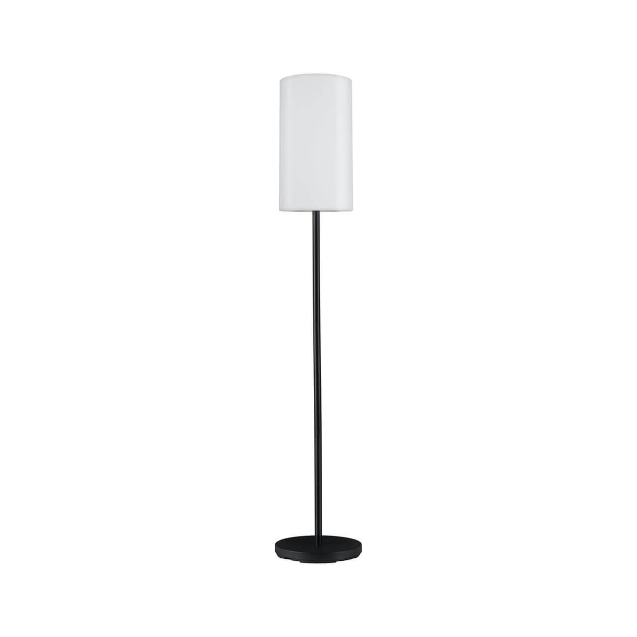 Светильник Paulmann 94220 Mobile Pipe