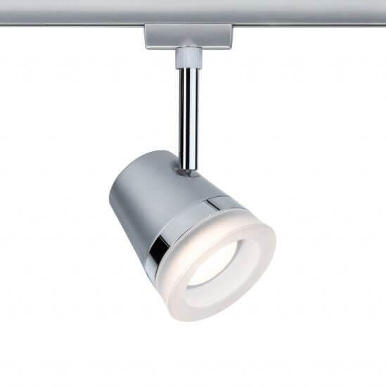 Светильник Paulmann 97613 Flex