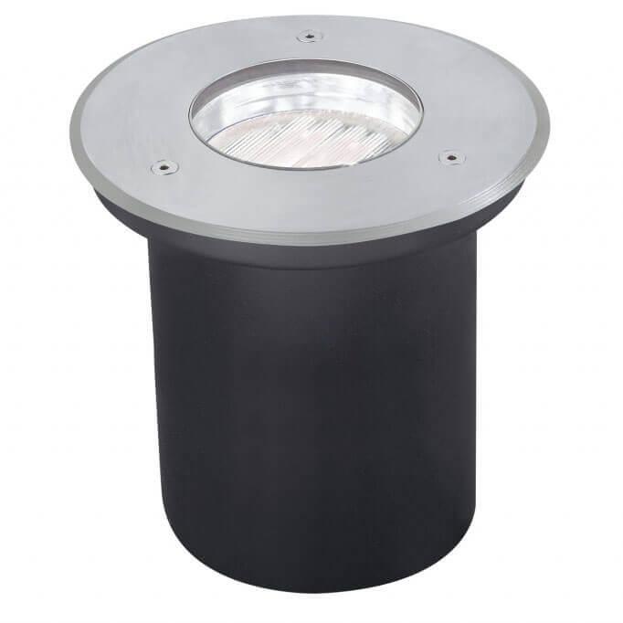 цена на Ландшафтный светильник Paulmann Special Line 98843