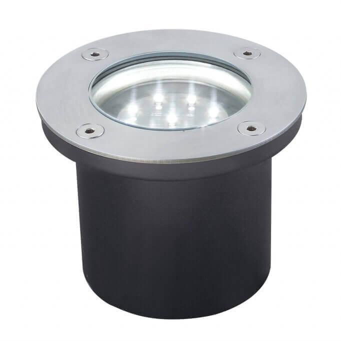 цена на Ландшафтный светодиодный светильник Paulmann Special Line 98877