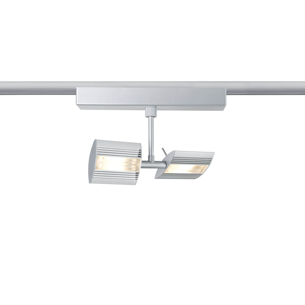 Светильник Paulmann 95038 Linear