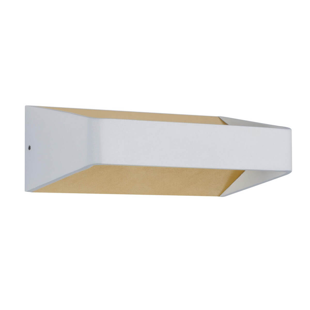 Светильник Paulmann 70798 WC Bar WL Led Gold