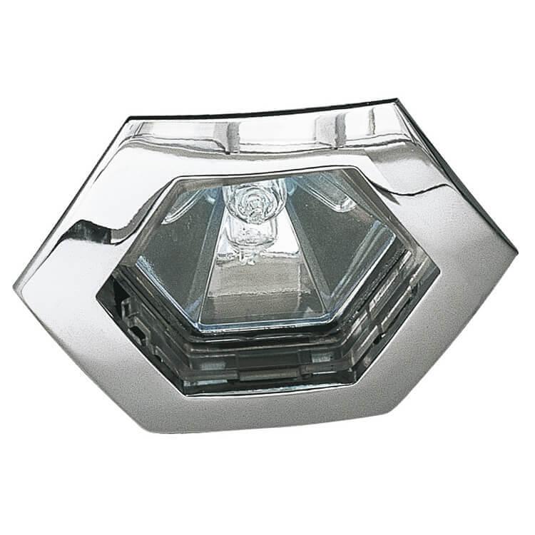 Светильник Paulmann 5753 Premium Hexa цена 2017