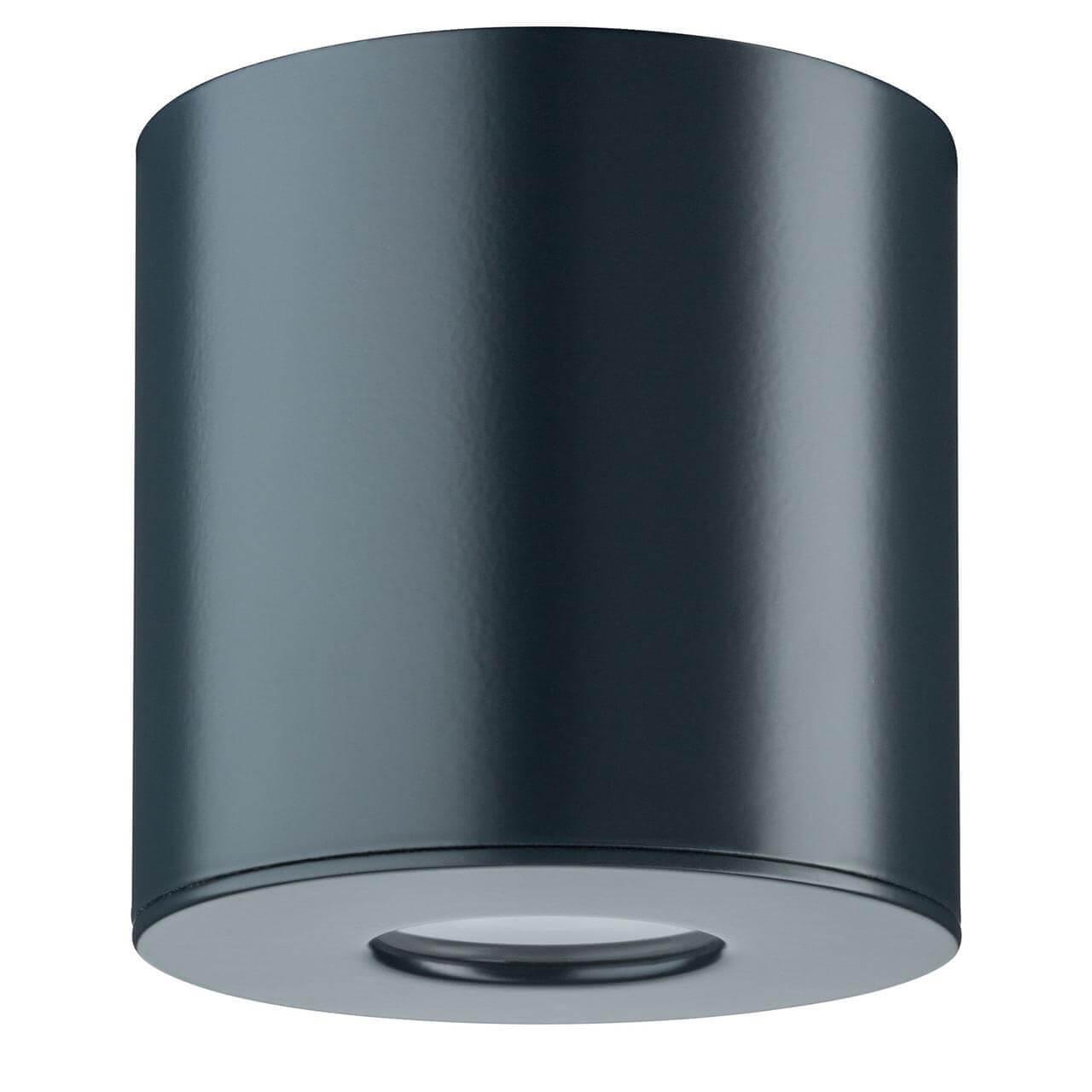 Светильник Paulmann 79670 House surface