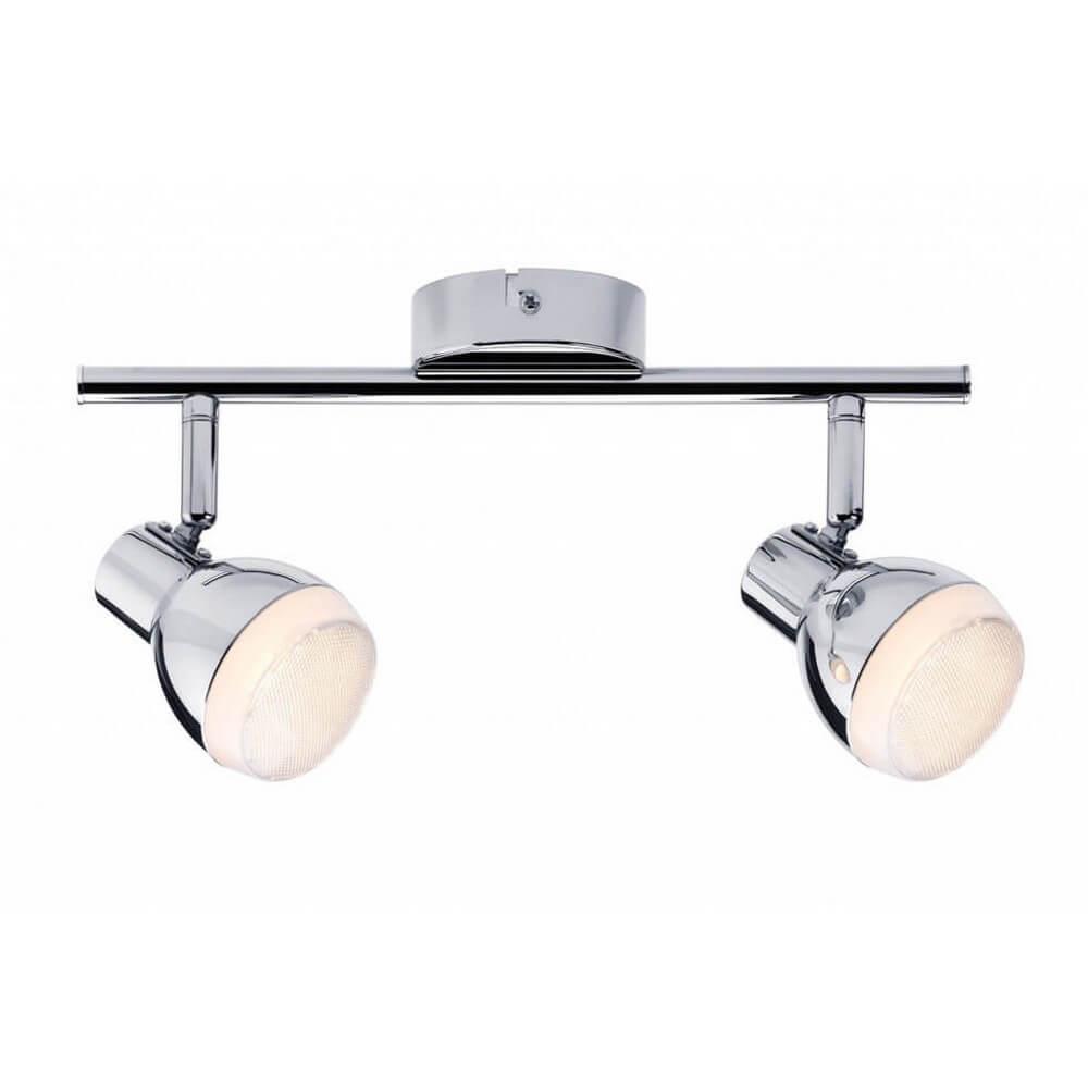 Спот светодиодный Paulmann Gloss 60365
