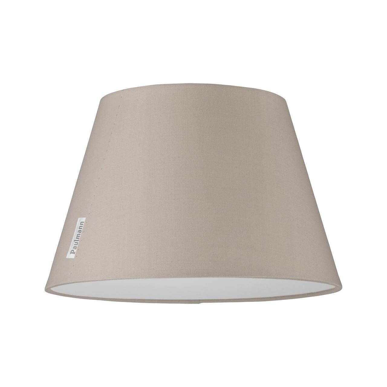 Потолочный светильник Paulmann Mea 70950 paulmann 95275