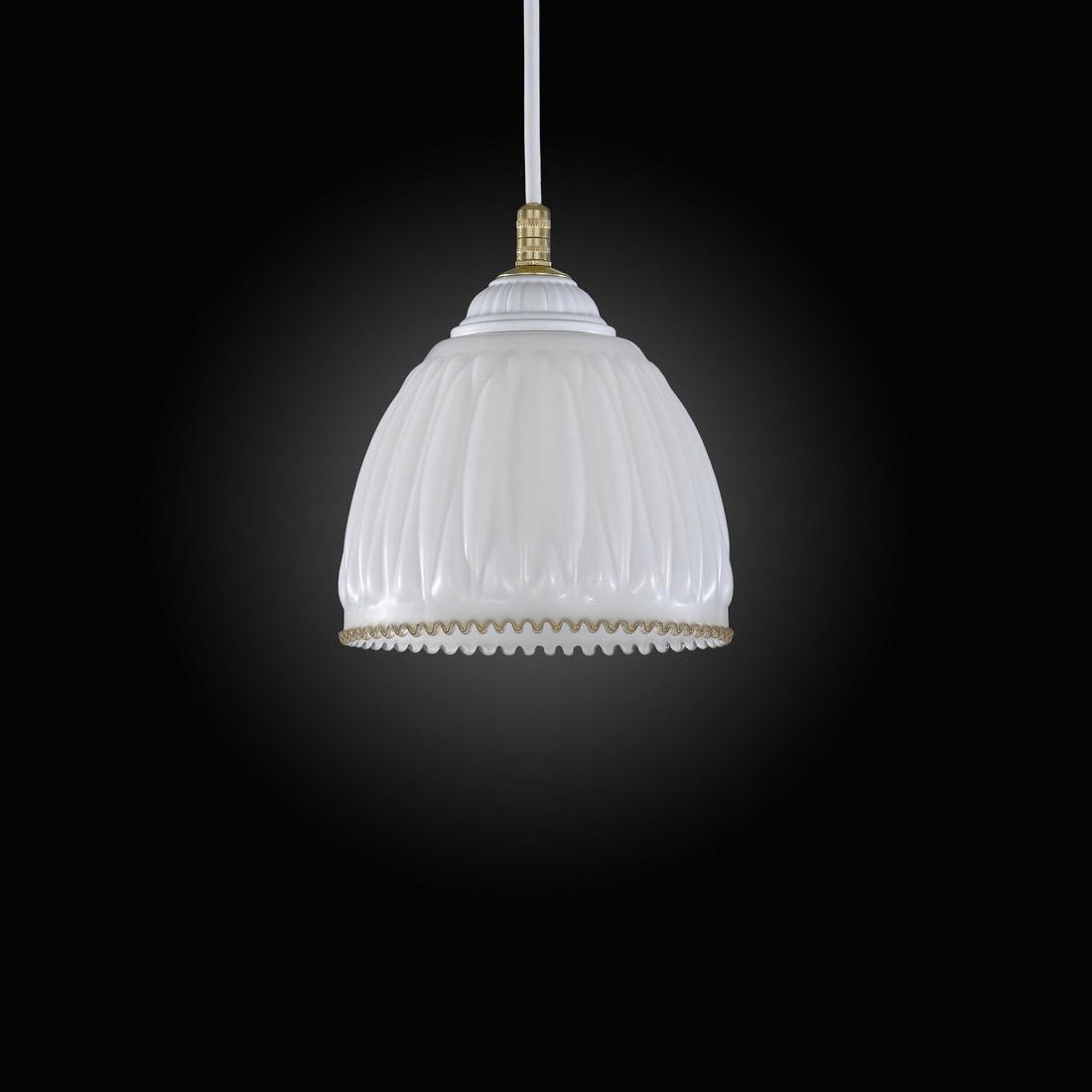 Подвесной светильник Reccagni Angelo L 9601/14 люстра reccagni angelo 9601 pl 9601 3
