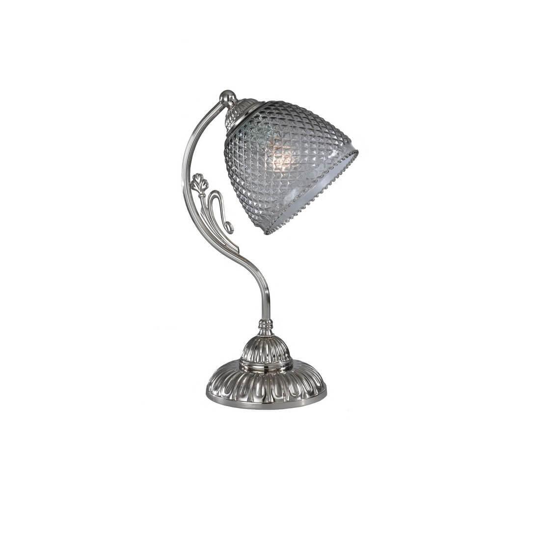 Настольная лампа Reccagni Angelo P 9801 9801 настольная лампа reccagni angelo p 3831
