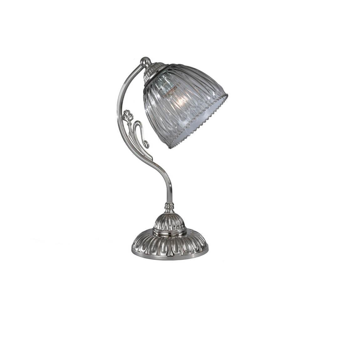 Настольная лампа Reccagni Angelo P 9800 9800