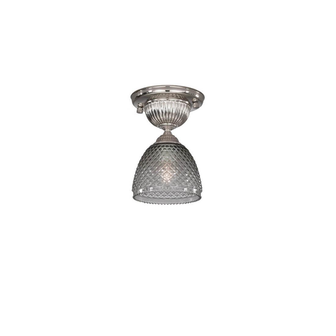 Светильник Reccagni Angelo PL 9801/1 9801 потолочная люстра reccagni angelo pl 8625 3