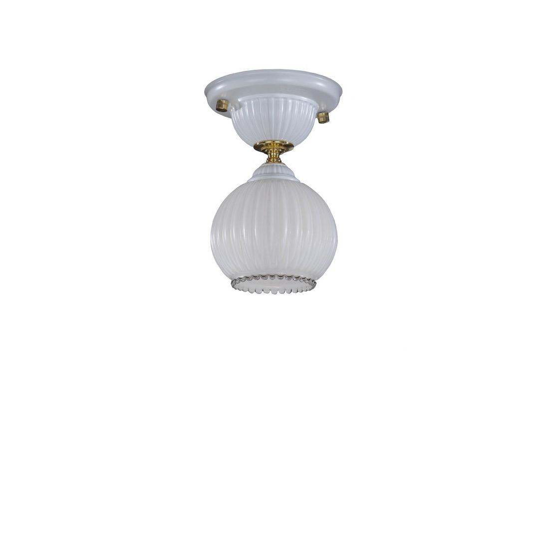 цены Потолочный светильник Reccagni Angelo PL 9600/1