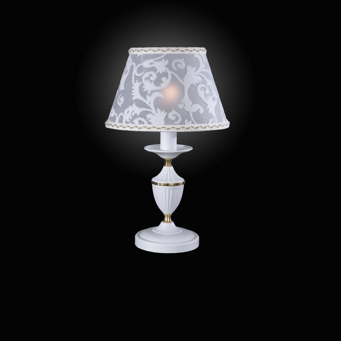 Настольная лампа Reccagni Angelo P 9630 P 9630 настольная лампа reccagni angelo p 1805