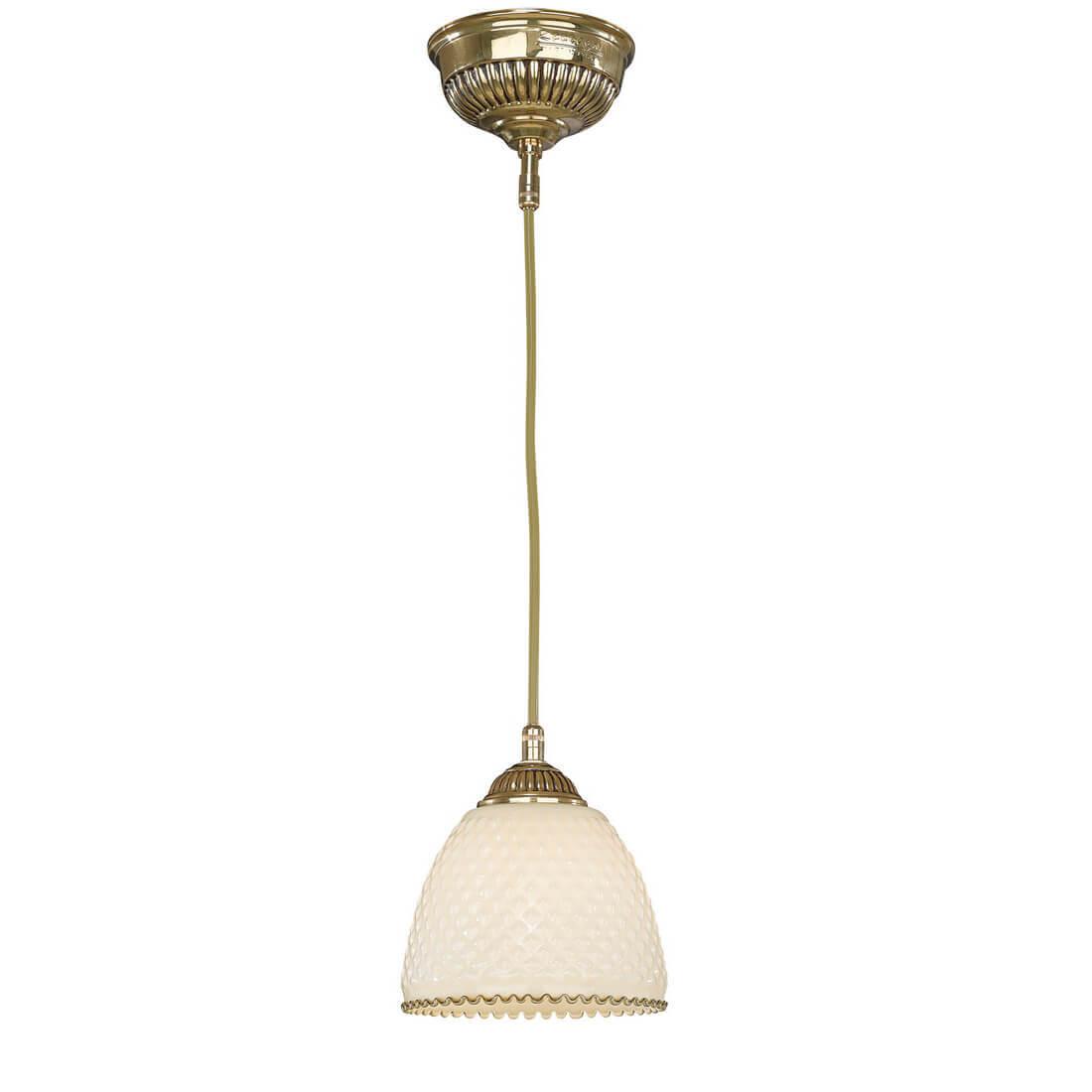 Подвесной светильник Reccagni Angelo L 7105/14 indesit nws 7105 l