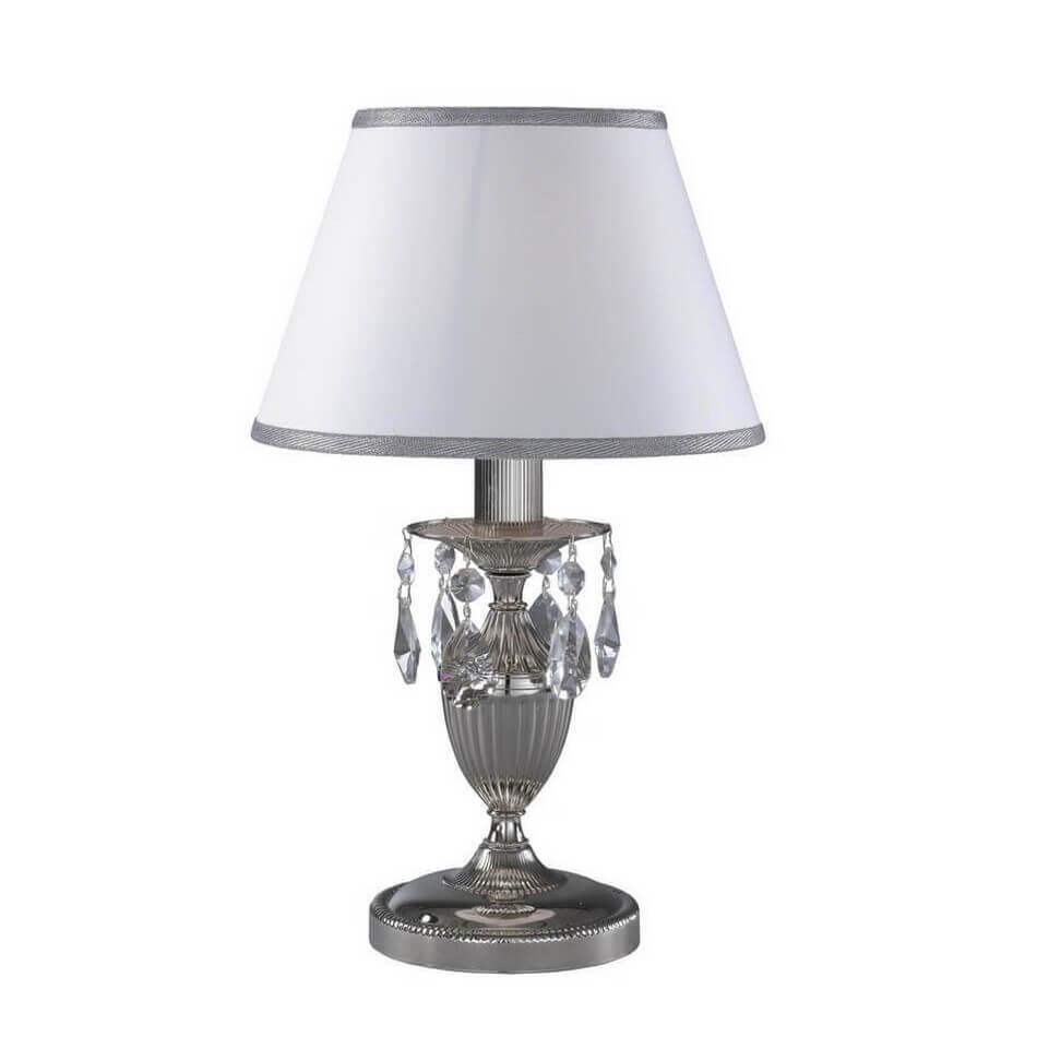 Настольная лампа Reccagni Angelo P 9832 P 9832 настольная лампа reccagni angelo p 3831