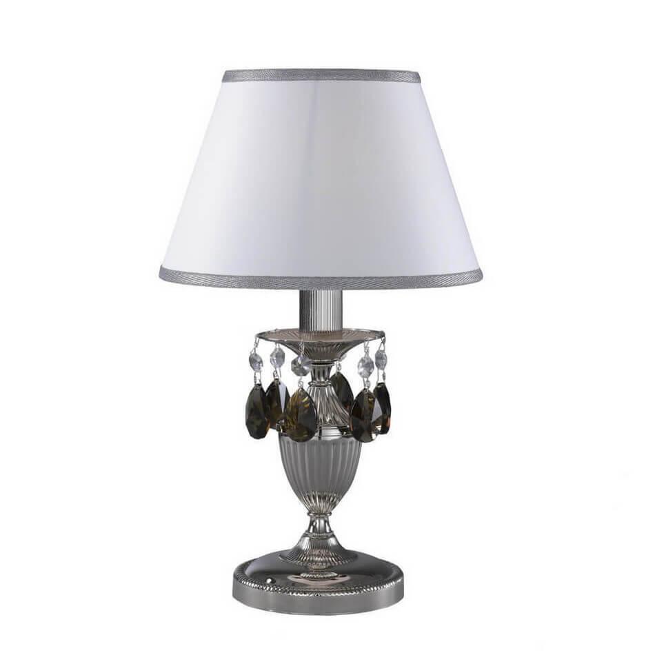 Настольная лампа Reccagni Angelo P 9831 P 9831 настольная лампа reccagni angelo p 3831