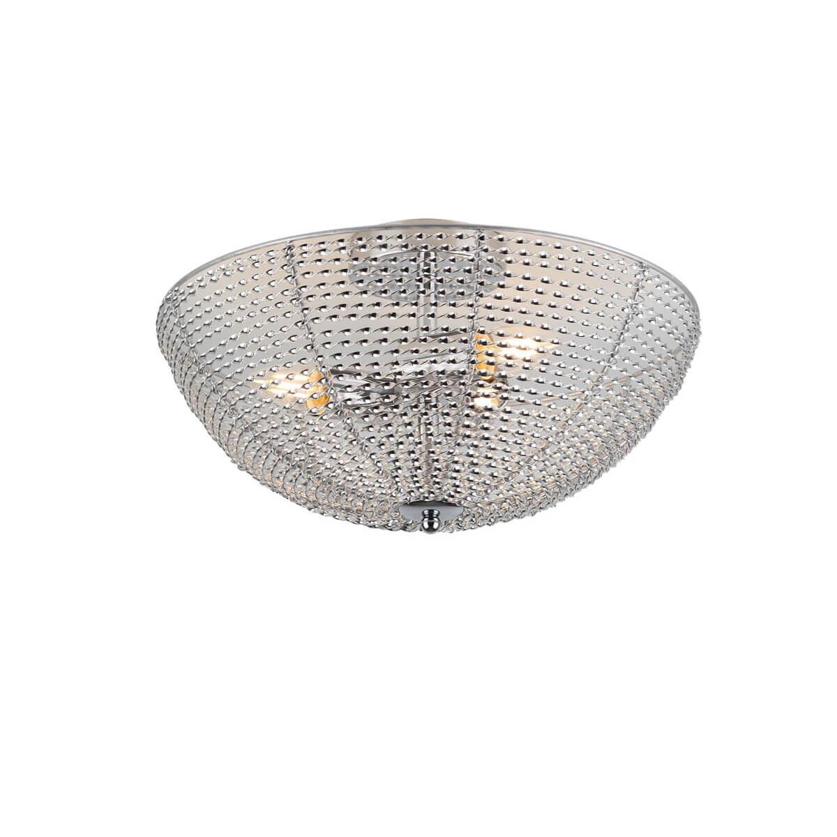 Потолочная люстра Rivoli Spiedo 4010-103 цены онлайн