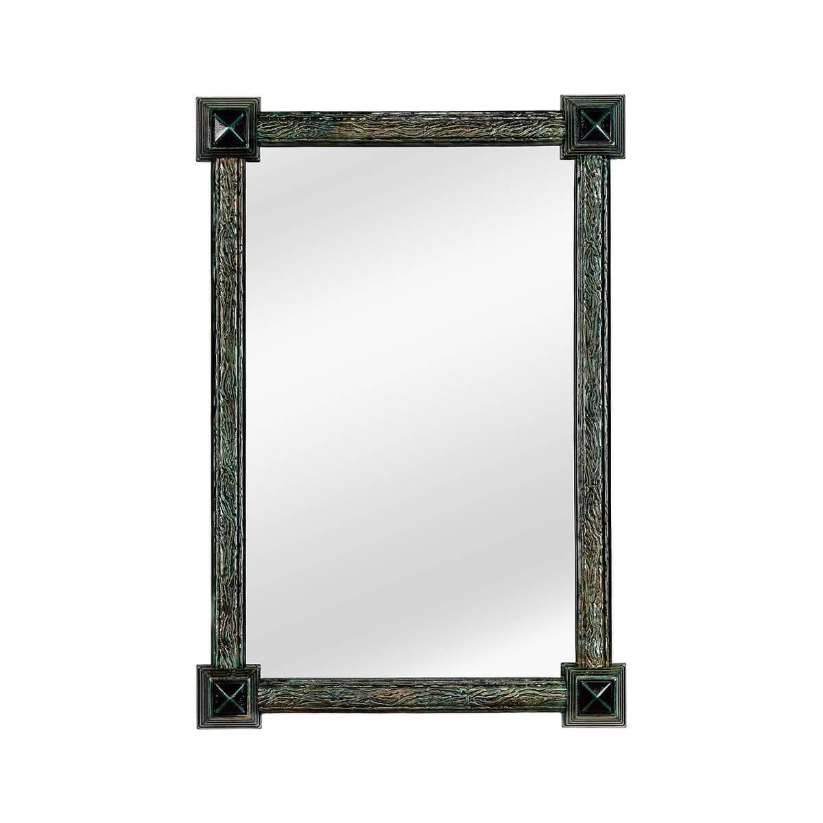 Зеркало Runden V20054 Кора