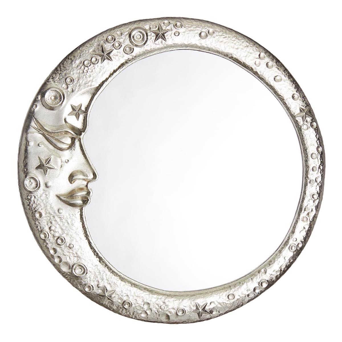 Зеркало Runden V20121 Месяц