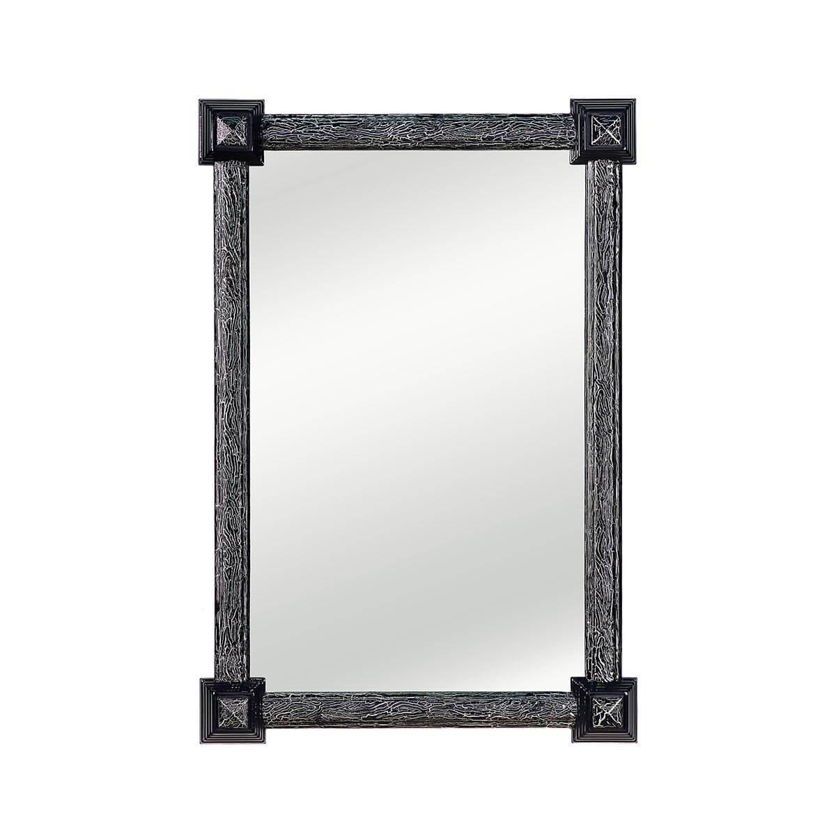 Зеркало Runden V20053 Кора