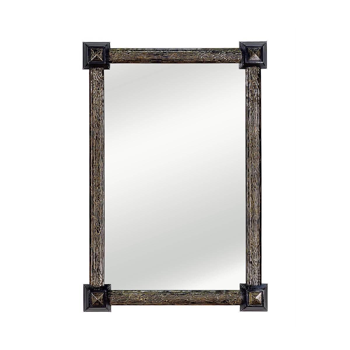 Зеркало Runden V20052 Кора