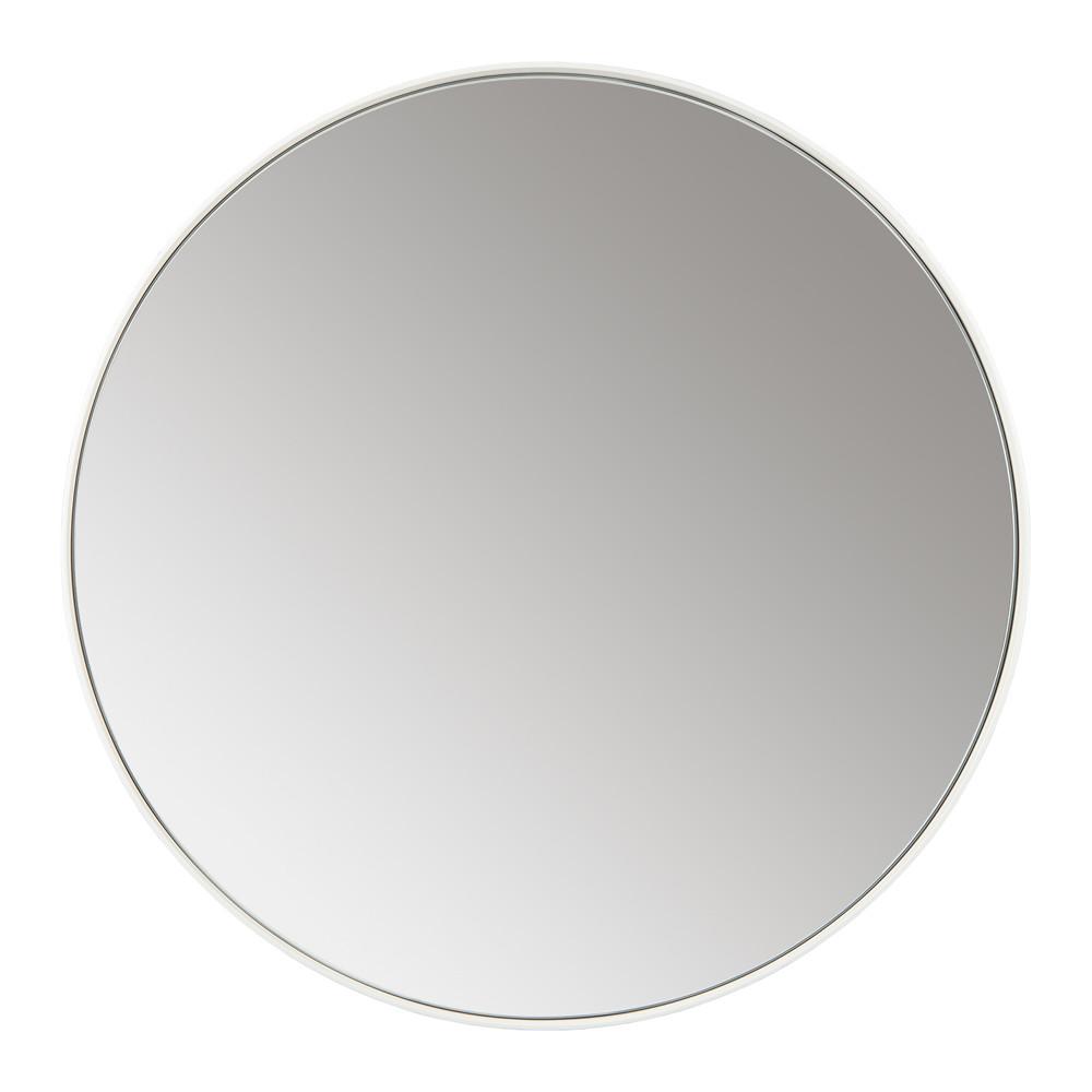Зеркало Runden V20159 Орбита