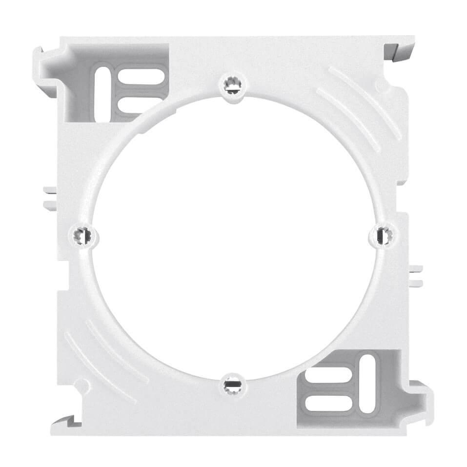 цены Коробка Schneider Electric SDN6100221 Sedna
