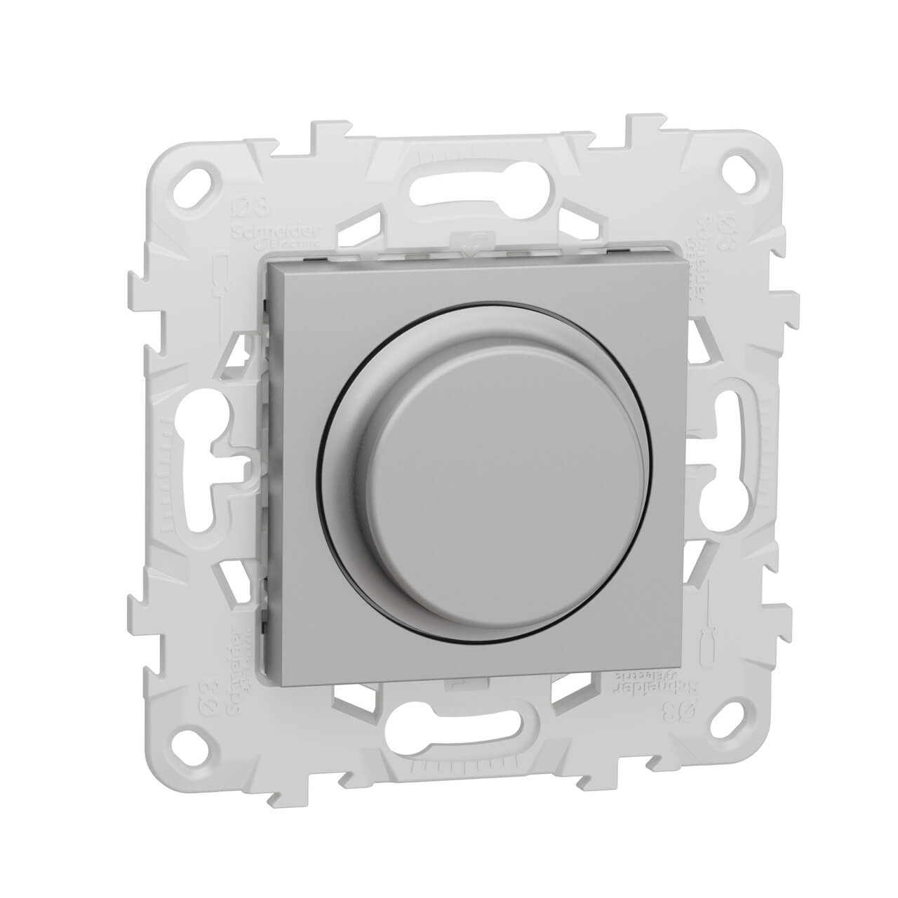 цена на Диммер Schneider Electric NU551430 Unica New