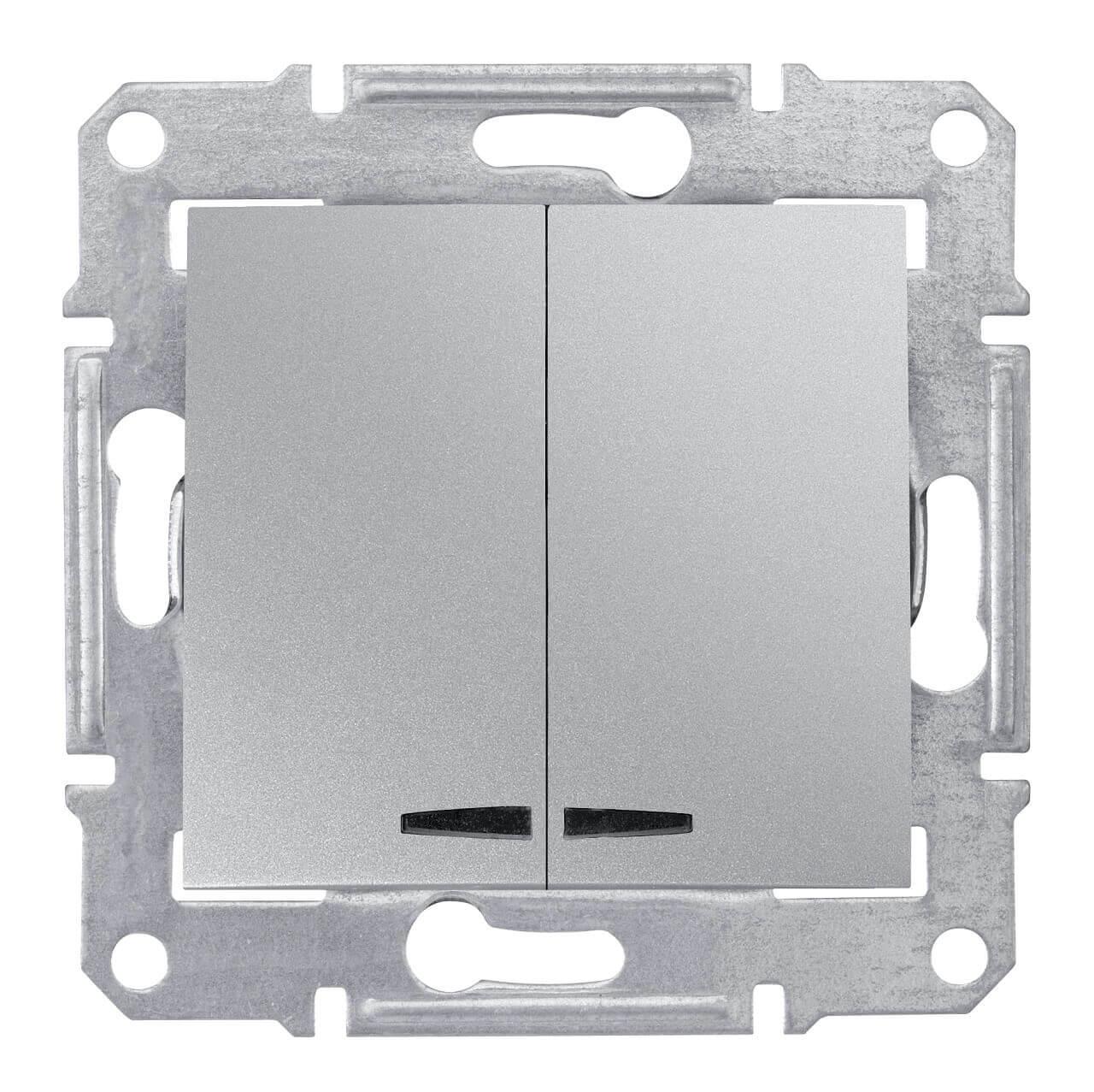 цены Выключатель Schneider Electric SDN0300360 Sedna