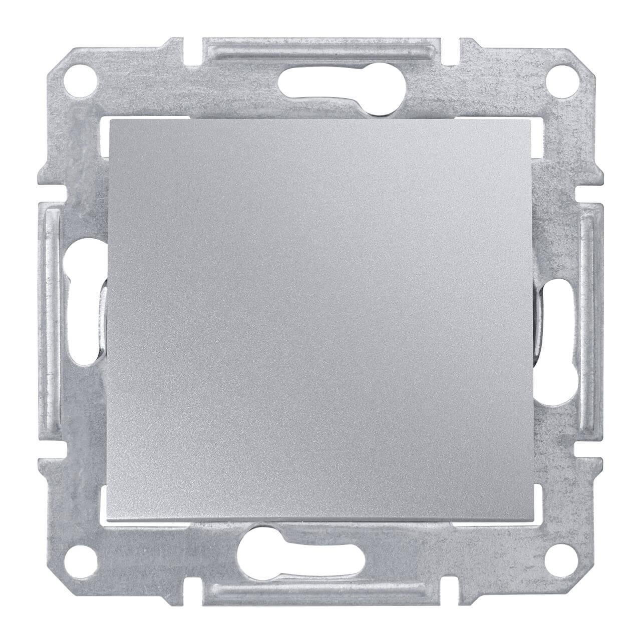 Выключатель Schneider Electric SDN0400160 Sedna переключатель одноклавишный schneider electric sedna 10a 250v sdn0400170