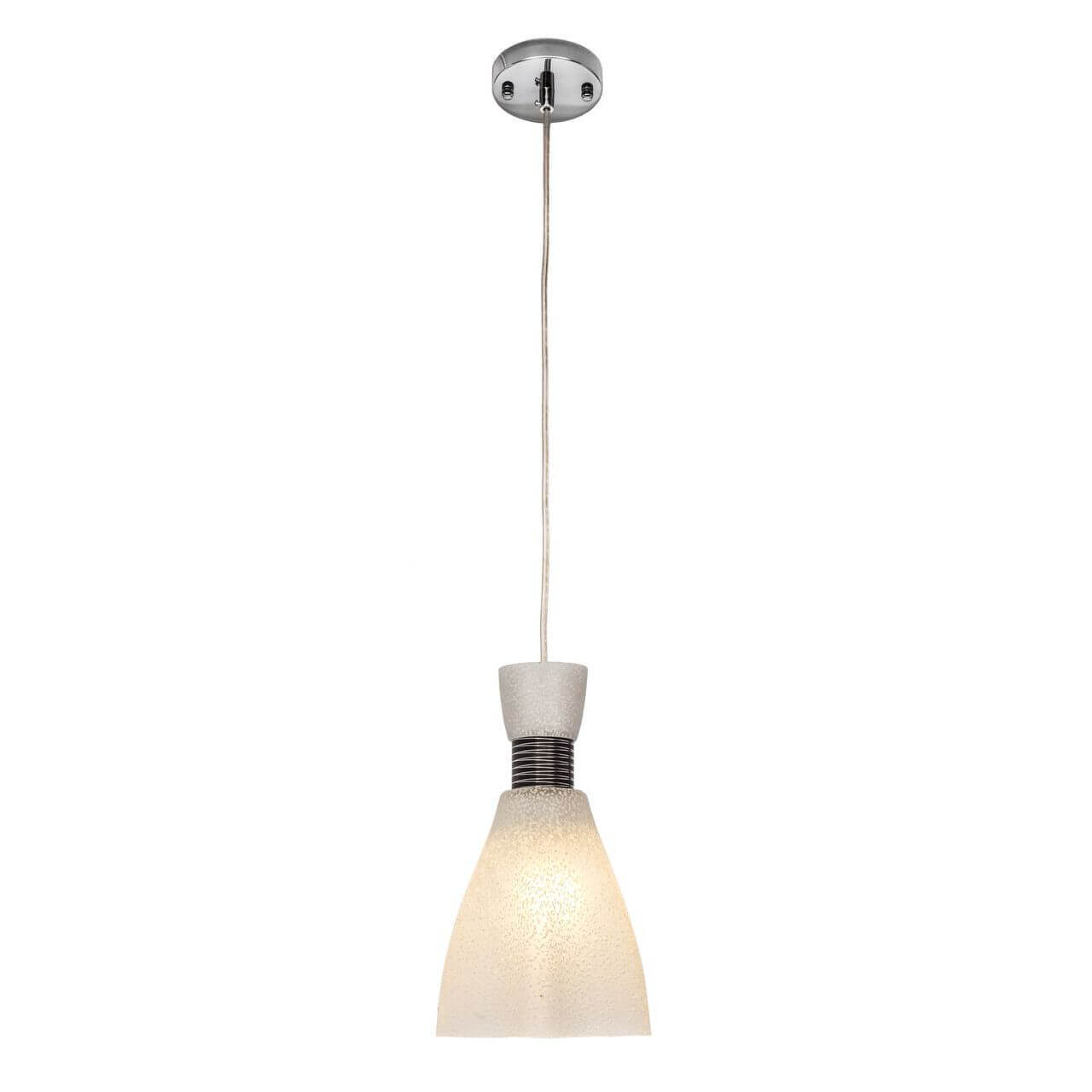 Светильник Silver Light 125.54.1 Alliance