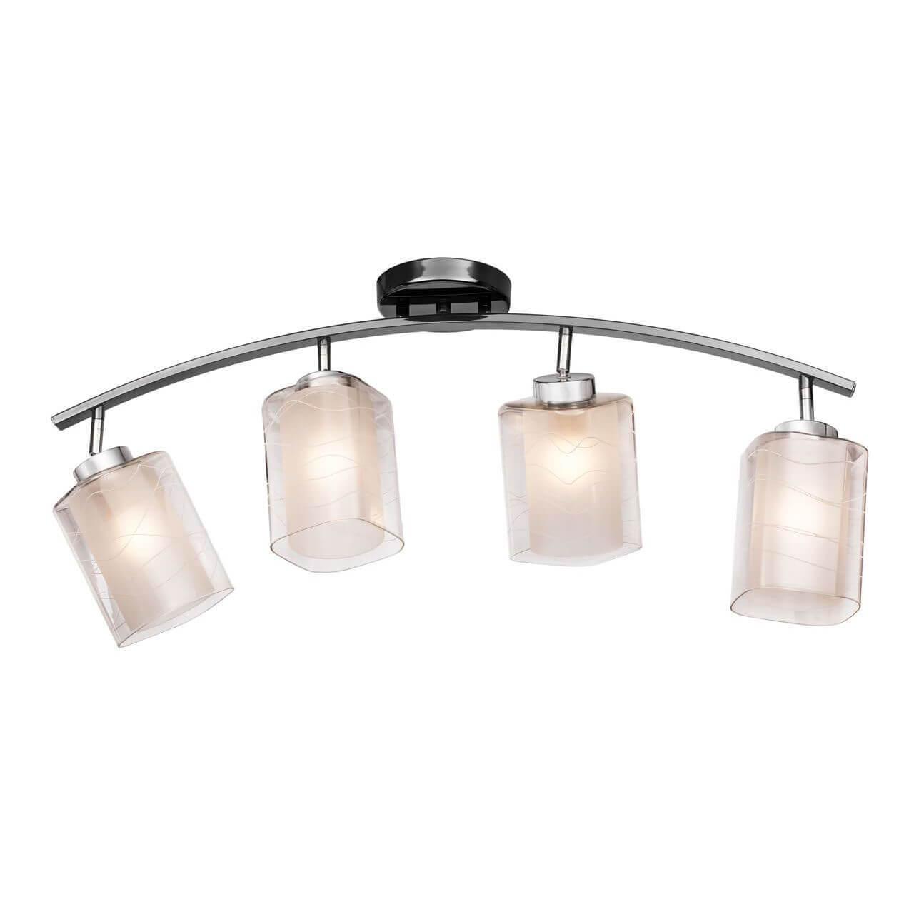 цена на Спот Silver Light 254.59.4 Victoria